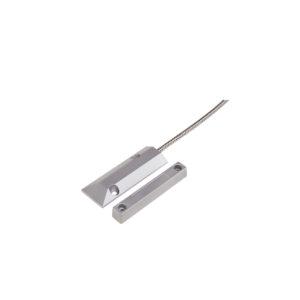 Sensor magnético pesado